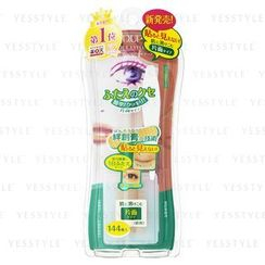 D-up - Wonder Eyelid Tape (Single Side)