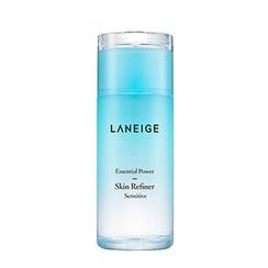 Laneige 蘭芝 - Essential Power Skin Refiner (Sensitive) 120ml