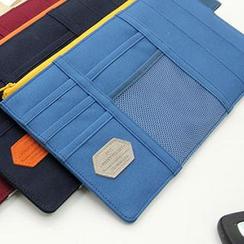 Evorest Bags - 汽車遮光板收納包