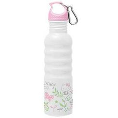 Skater - Hello Kitty Stainless Outdoor Bottle