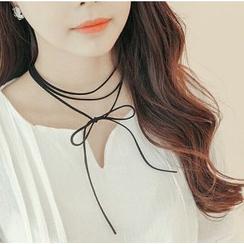 Seirios - 貼脖項鏈