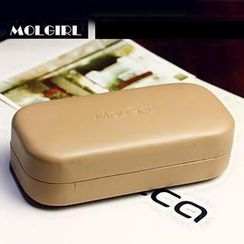 MOL Girl - Sunglasses Case