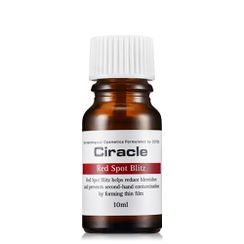 Ciracle - Red Spot Blitz 10ml