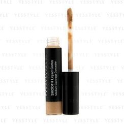 Dermablend - Smooth Liquid Camo Concealer (Medium Coverage) - Cedar