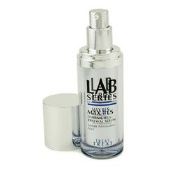 Aramis - Max LS Overnight Renewal Serum