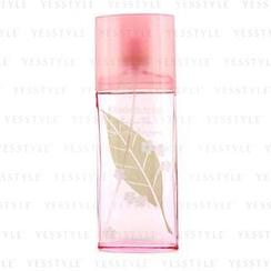 Elizabeth Arden 雅顿 - Green Tea Cherry Blossom Eau De Toilette Spray