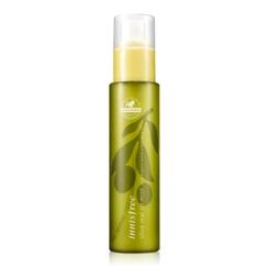 Innisfree - Oilve Real Oil Mist 80ml