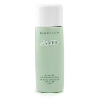 La Mer - The SPF 30 UV Protecting Fluid