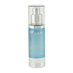 Orlane - Absolute Skin Recovery Serum (For Tired and Stressed Skin)