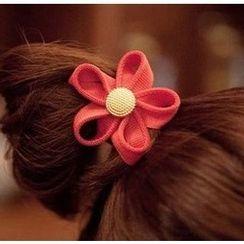Annamae - 花朵發圈