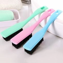 SunShine - Washroom Brush
