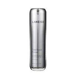 Laneige - Time Freeze Essence 40ml