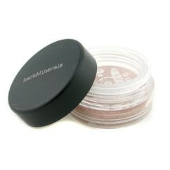 Bare Escentuals - i.d. BareMinerals Multi Tasking Minerals SPF20 (Concealer or Eyeshadow Base) -  Bisque