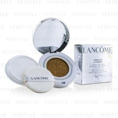 Lancome 兰蔲 - Miracle Cushion Liquid Cushion Compact SPF 23 - # 04 Beige Miel