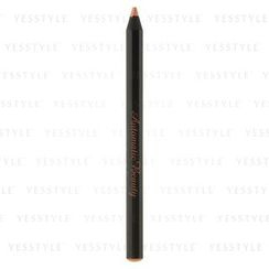 Dear Laura - Automatic Beauty Pencil Eyeliner (Orange)