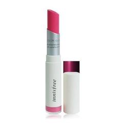Innisfree - Color Glow Lipstick (#05)