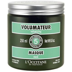 L'Occitane - Volumizing Mask