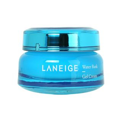 Laneige - Water Bank Gel Cream 50ml