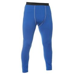 Hansel - Sport Quick Dry Pants