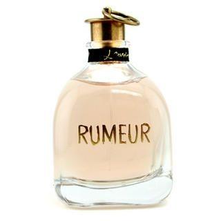 Lanvin - Rumeur Eau De Parfum Spray