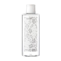 Sofina - Jenne Makeup Cleansing Liquid (Makeup Remover)