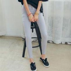 Porta - Skinny Pants
