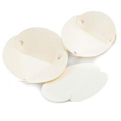 ioishop - Set of 3: Folding Plate