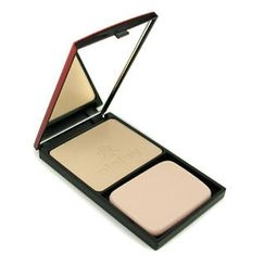 Sisley - Phyto Teint Eclat Compact Foundation - # 0 Porcelaine