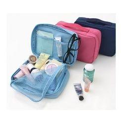 Hagodate - Travel Toiletry Bag