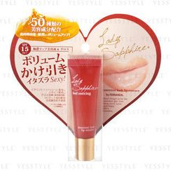 Fernanda - Lady Sapphire Sweetest Look Lip Essence (Honey Fragrance)