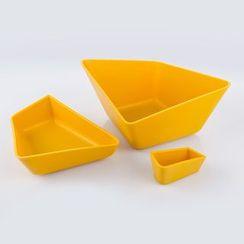 Gukan - 水果碗