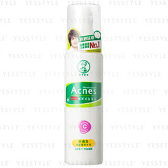 Mentholatum - Acnes Medicated Foaming Wash