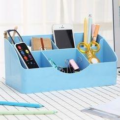 TATAKU - 桌面收納盒