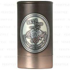 Skinfood - Platinum Grape Cell Essential BB Cream SPF 45 PA+++ (#02 Natural Beige)