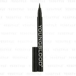 Youngblood - Eye Mazing Liquid Liner Pen - # Marron