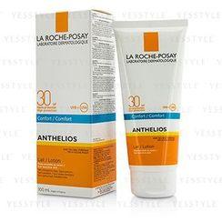 La Roche Posay - Anthelios 30 Comfort Cream SPF30 (For Body)