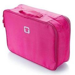 Evorest Bags - 衣物收纳包