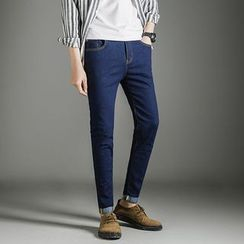 T for TOP - Slim-Fit Jeans