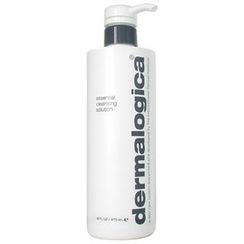 Dermalogica - Essential Cleansing Solution