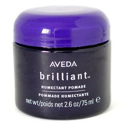 Aveda - Brilliant Pommade Humectante