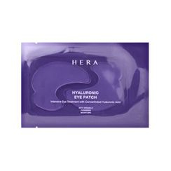 HERA - Hyaluronic Eye Patch (6pcs)