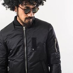 YIDESIMPLE - Padded MA-1 Jacket