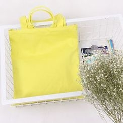 Eastin - Shopper Bag