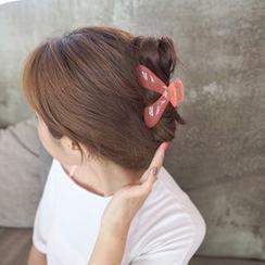 Amedama - Hair Claw