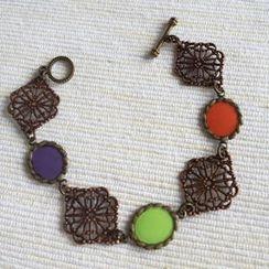 MyLittleThing - Vintage Prince Bracelet (Mix)
