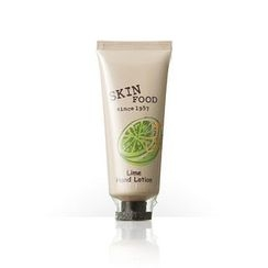 Skinfood - Lime Hand Lotion