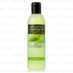Alberto Balsam - Juicy Green Apple Herbal Shampoo