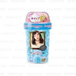 hoyu - Beautylabo Shake Foam Hair Color (Ash Chocolat)