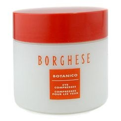Borghese - Eye Compresses