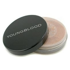 Youngblood - Natural Loose Mineral Foundation - Tawnee